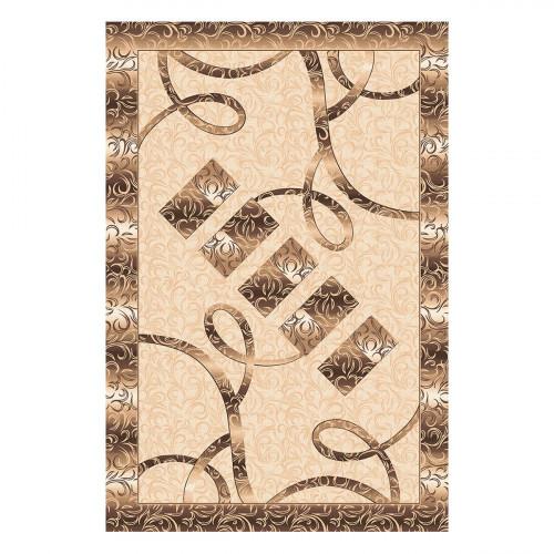 Печатные ковры и коврики (принт)